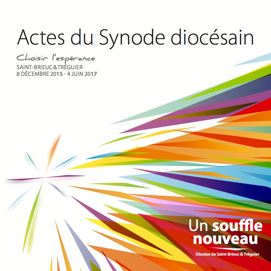 actes-synode.png